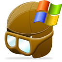 logo smspilot for windows